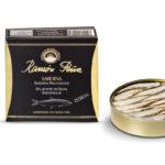 Sardina-aceite-oliva-25_30-ramonPena