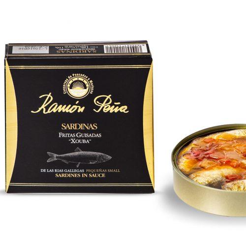 Sardinas-fritas-guisadas-ramonPena