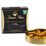 Mejillones-escabeche-6_8-ramonPena