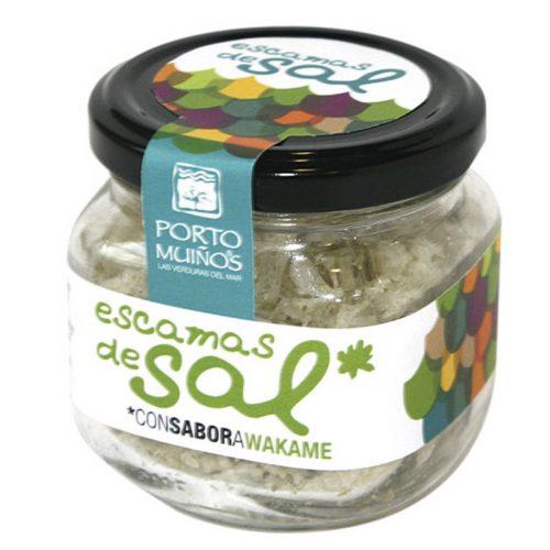 Escamas-sal-sabor-wakame-PortoMuinos