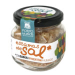Escamas-sal-sabor-pimenton-PortoMuinos