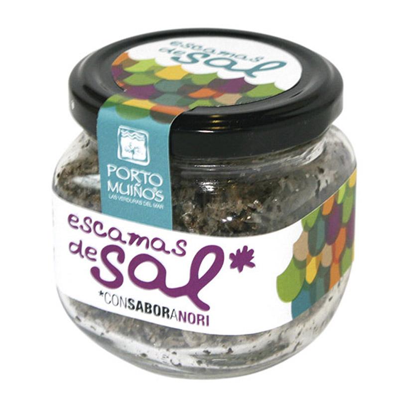 Escamas-sal-sabor-nori-PortoMuinos