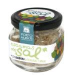 Escamas-sal-sabor-lechugamar-PortoMuinos