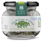 Alga-wakame-natural-PortoMuinos