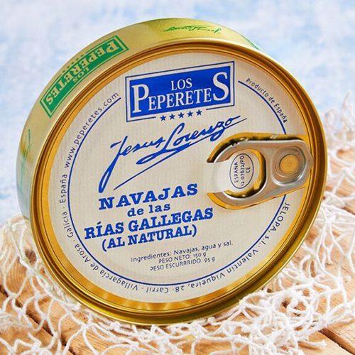 Navajas-natural-Peperetes