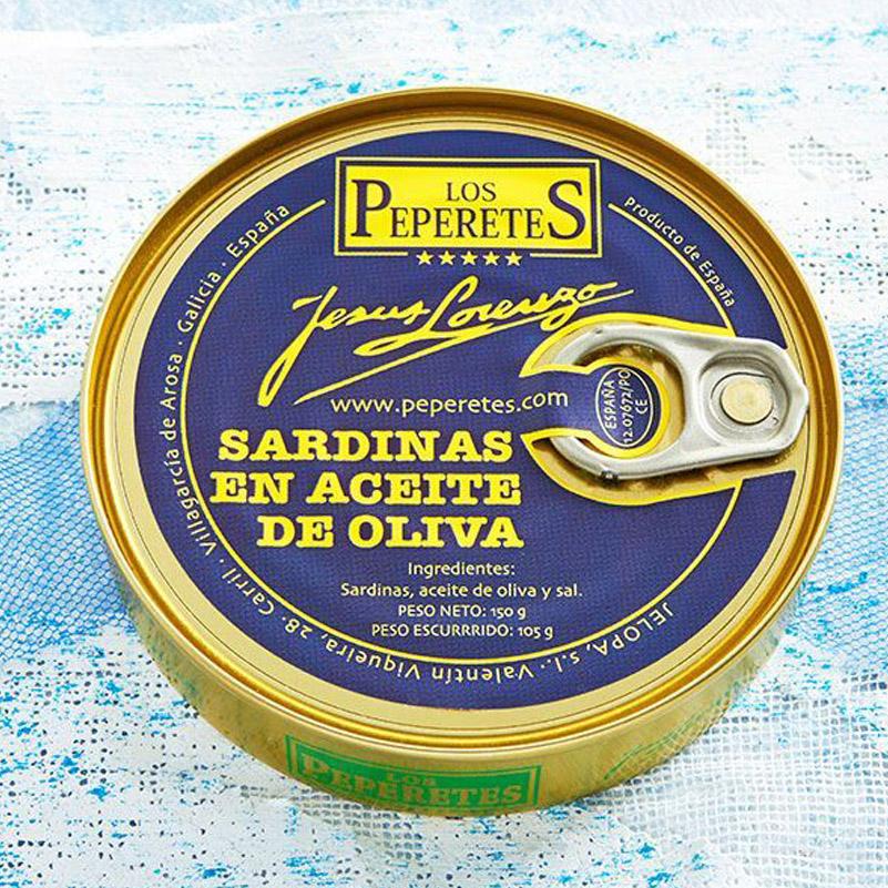sardinas-oliva-Peperetes