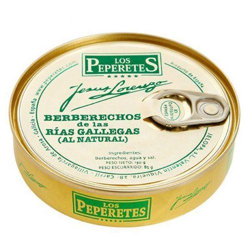Berberechos-natural-Peperetes