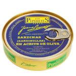 Sardinas-aceite-oliva-Peperetes