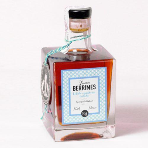 Licor-Tostada-Berrimes