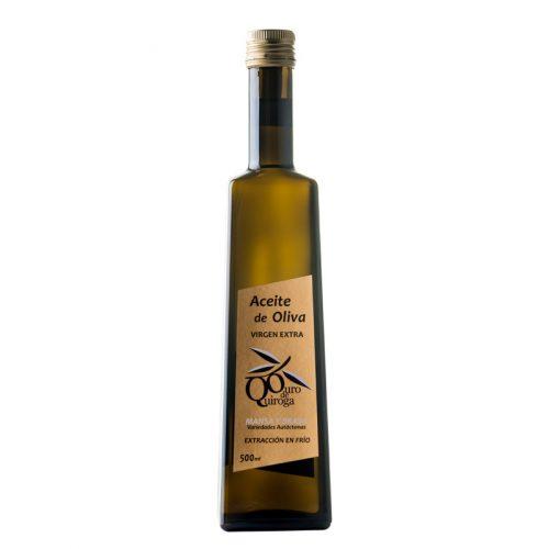 Aceite-oliva-Ouro-500