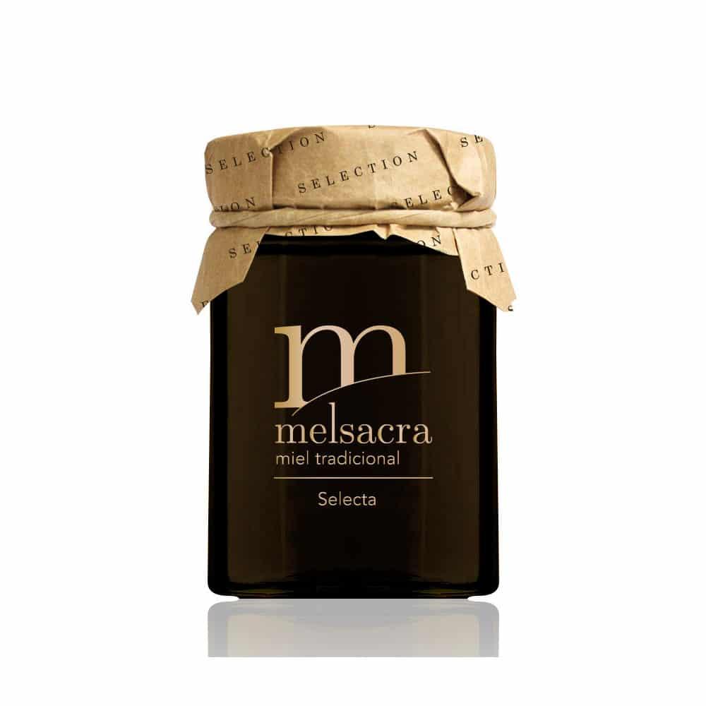 Miel-selecta---MELSACRA