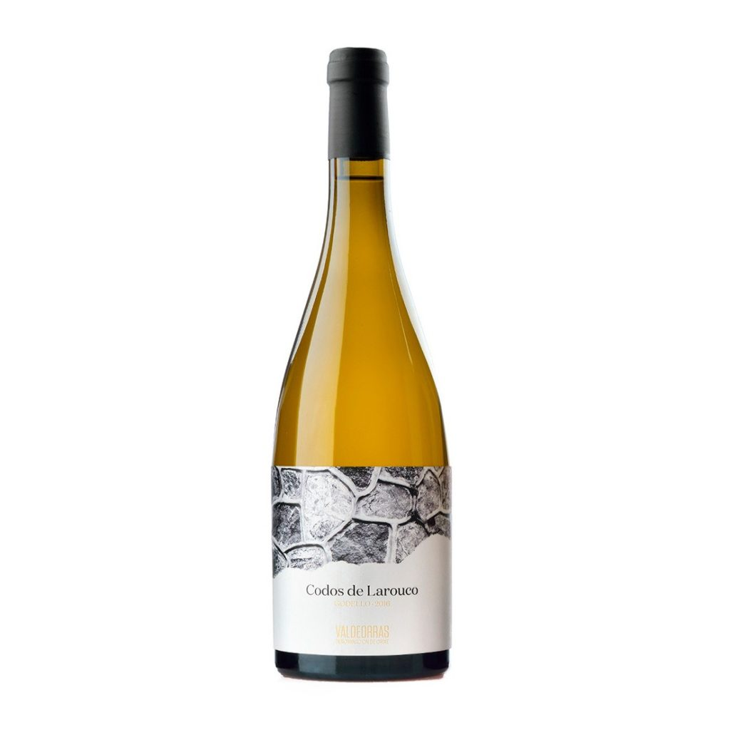 vino-blanco-codos-de-larouco