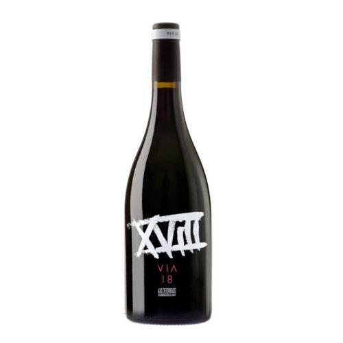 vino-tinto-via18