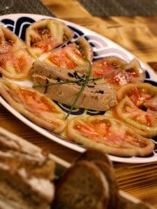 tomate-con-ventresca