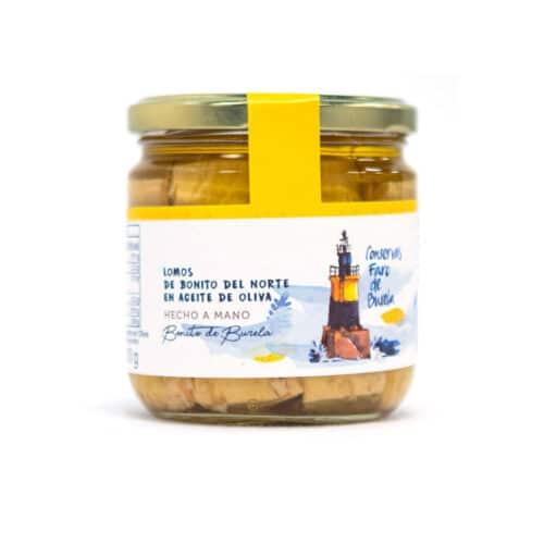 Lomo-de-Bonito-del-Norte-de-Burela-en-aceite-de-oliva---FARO-BURELA