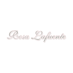 Conservas Rosa Lafuente
