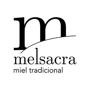 Mel sacra Miel tradicional