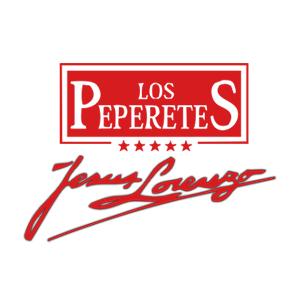 Conservas Los Peperetes