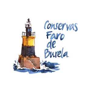 Conservas Faro de Burela