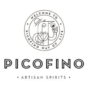 Picofino