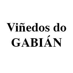 viñedos do gabián