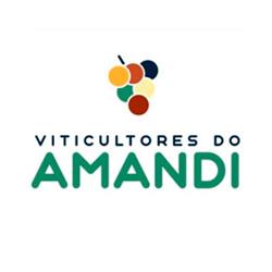 viticultores do amandi