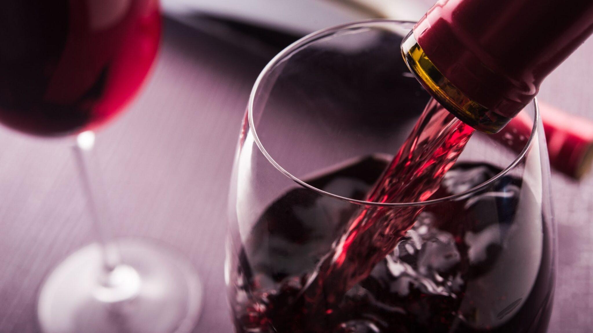Comprar vino tinto online en Xadigal
